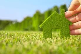 efficienza energetica ecobonus 110