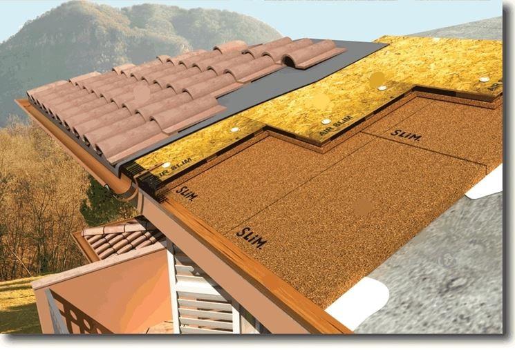 rifacimento tetto pisa livorno ristrutturazion etetto preventivo