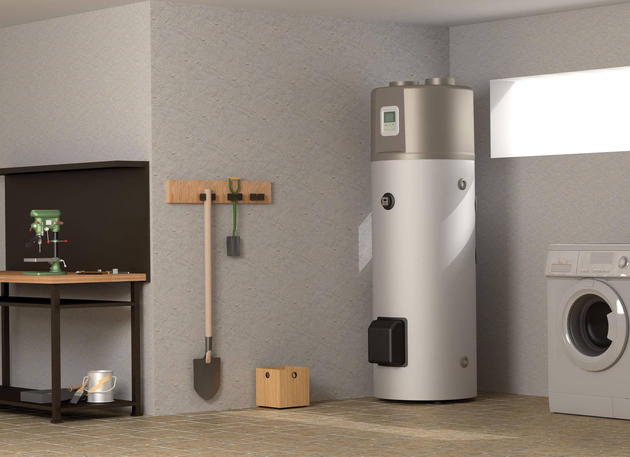 pompa di calore cessione ecobonus 110 torino