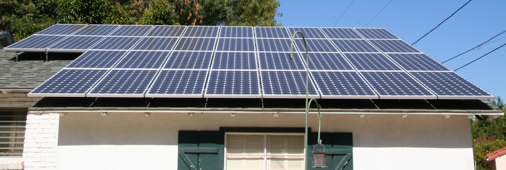 cessione del credito Latina pannelli fotovoltaico ecobonus