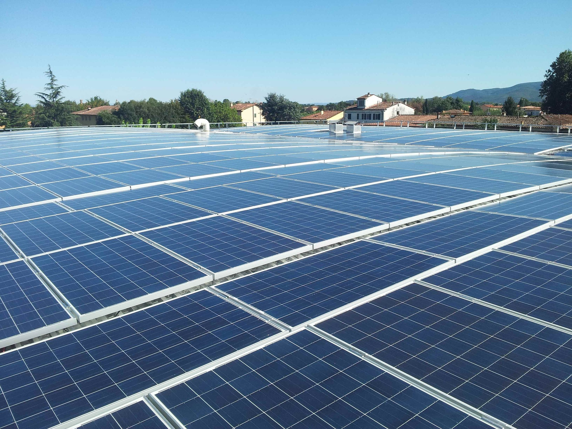 fotovoltaico lombardia