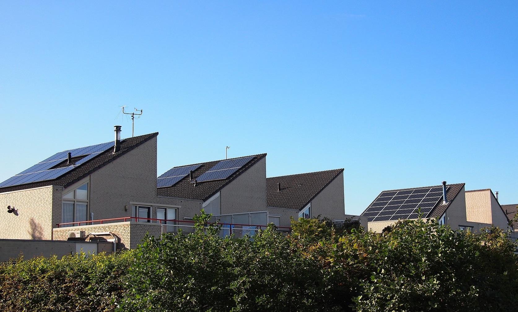 impianto fotovoltaico treviso cessione