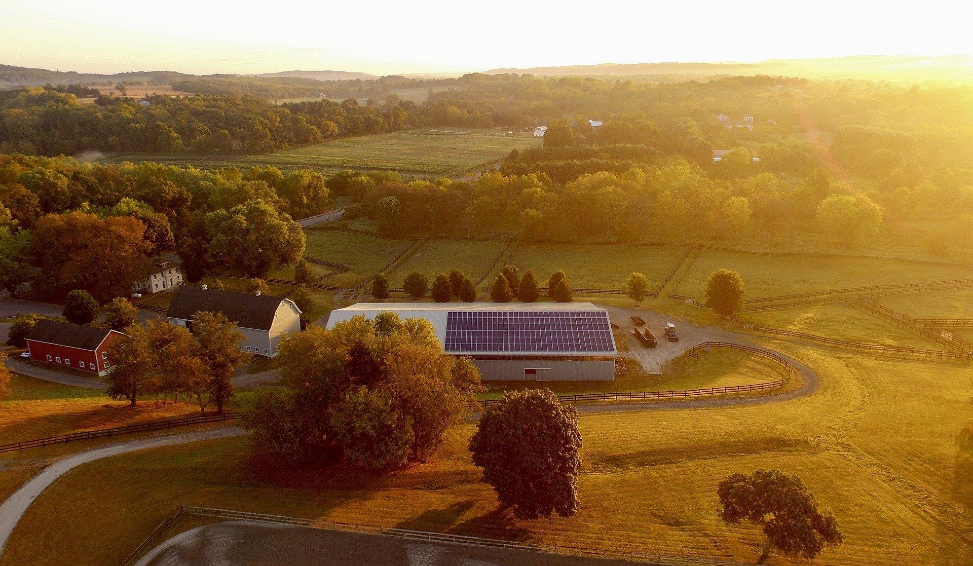Preventivo fotovoltaico 2020 fotovoltaico azienda