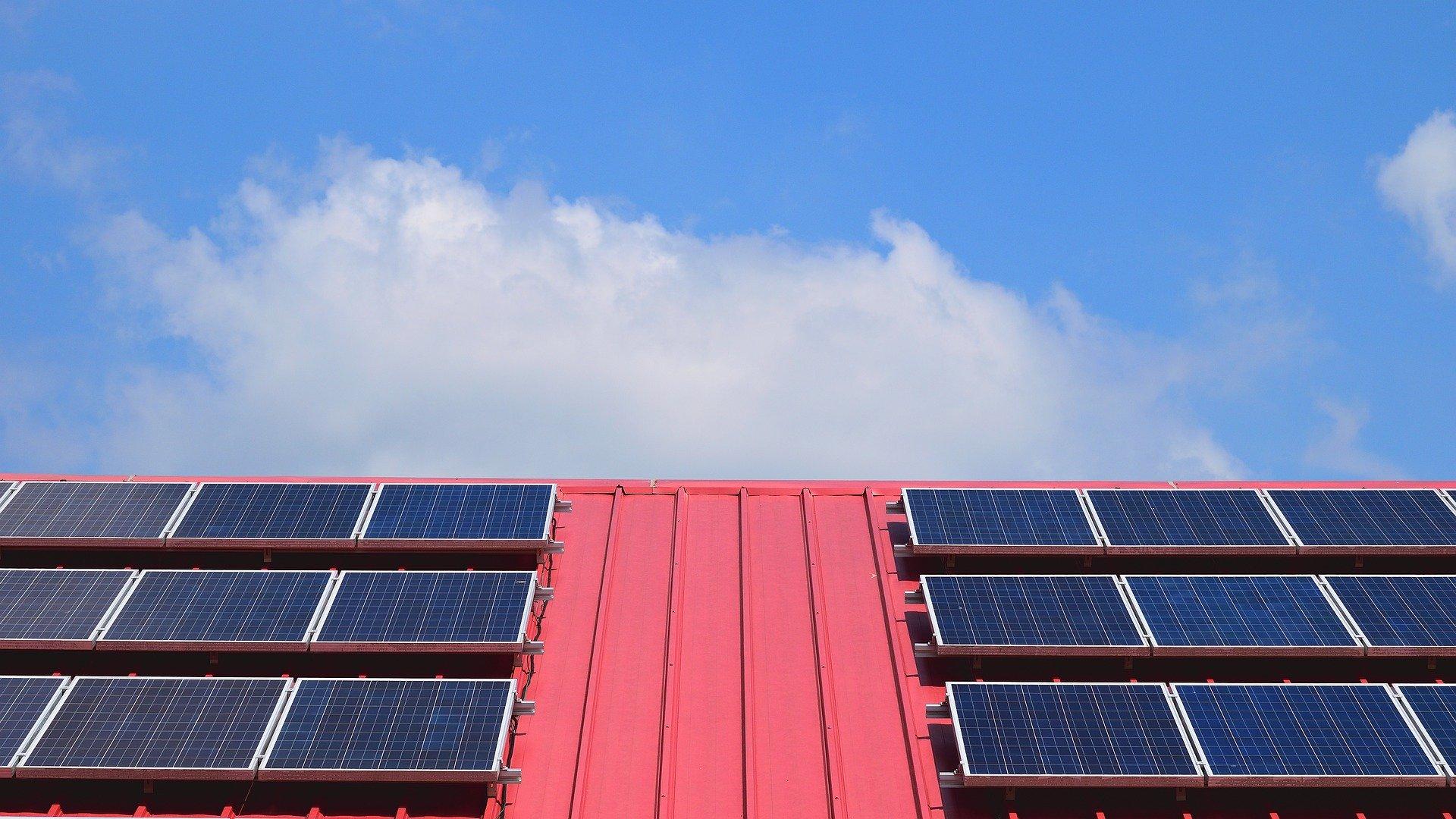 cessione credito 110 padova fotovoltaico