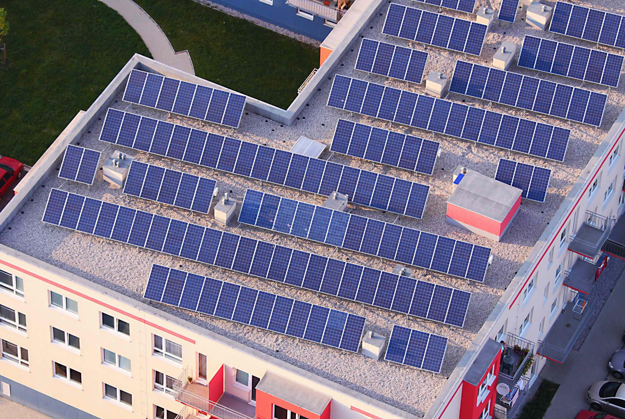 ecobonus 110 fotovoltaico solare cappotto pompa di calore procedura