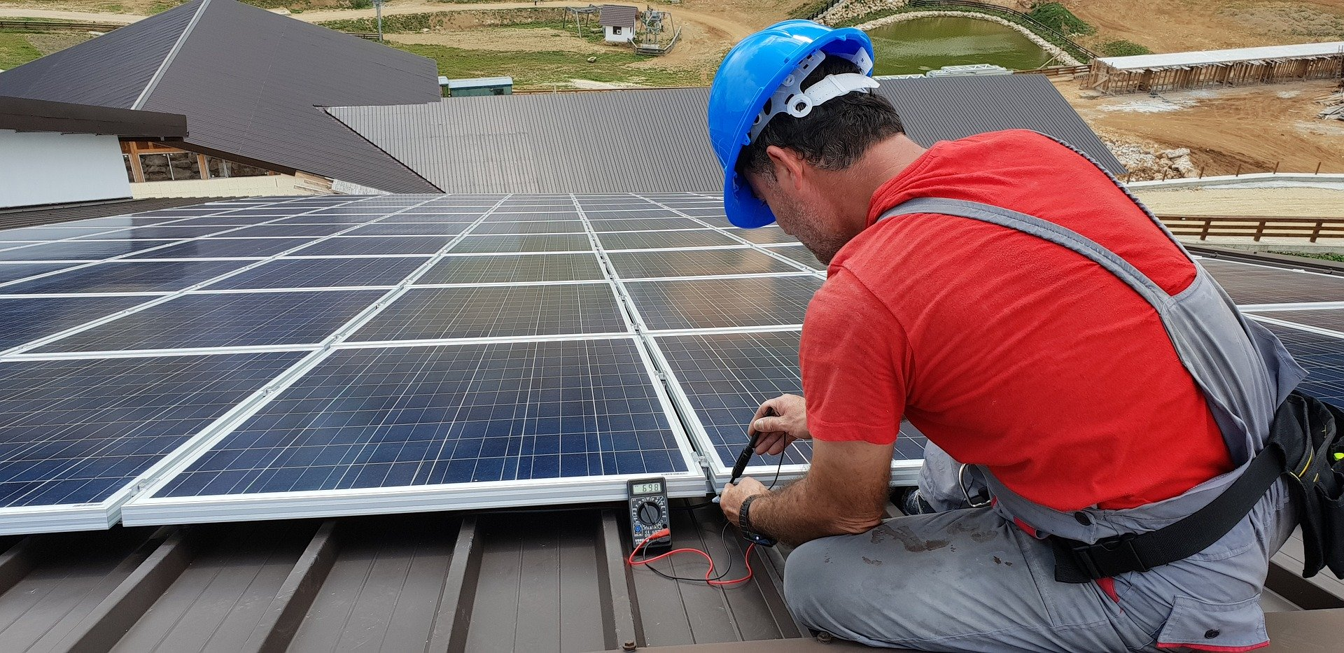 impianto fotovoltaico cessione credito salerno