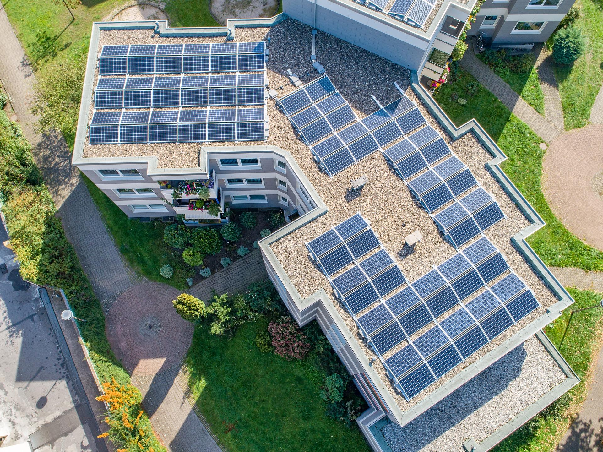 110 per cento fotovoltaico ecobonus decreto rilancio gazzetta ufficiale