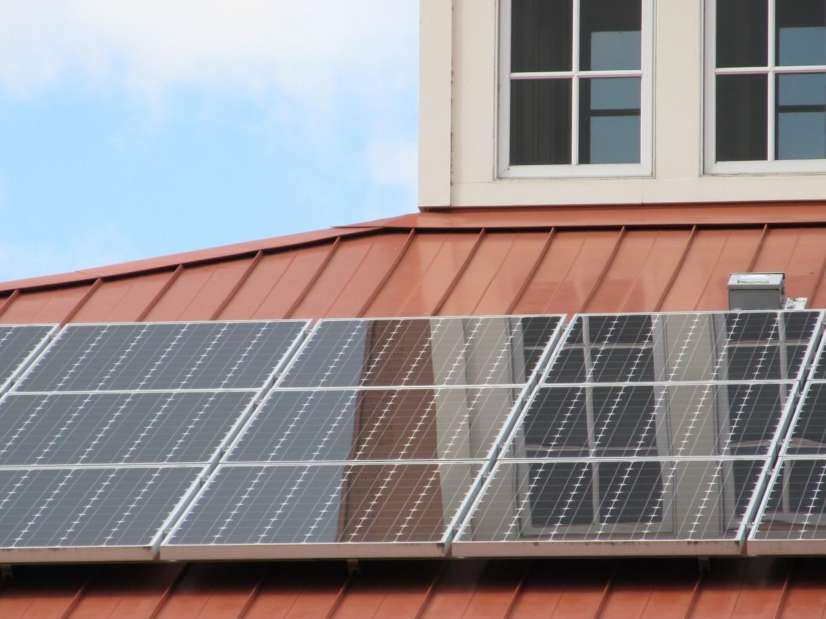 Fotovoltaico Con Accumulatore 2021 Prezzi