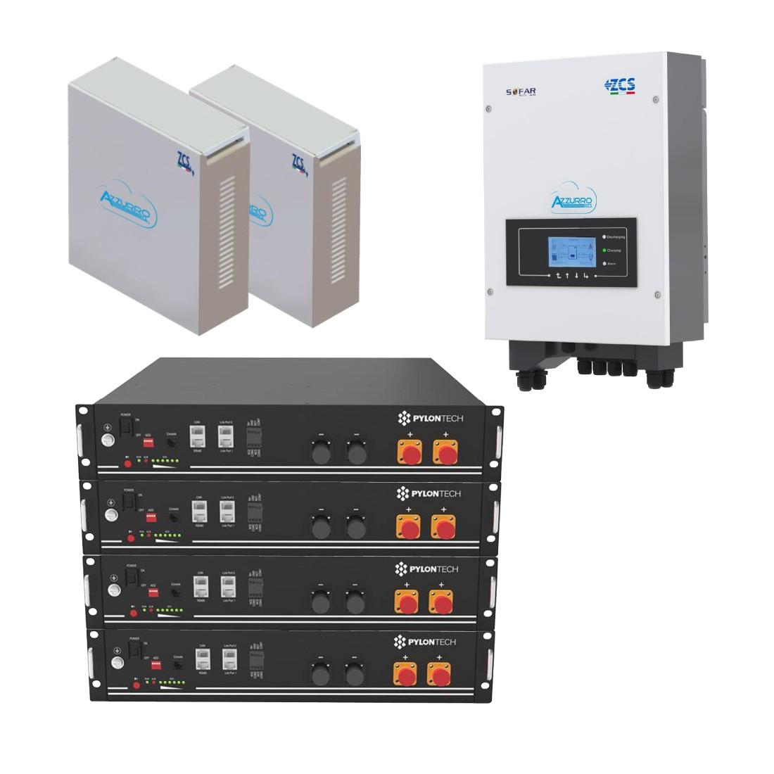 accumulatore-fotovoltaico-50-sconto-zcs